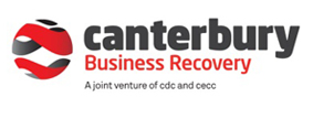 Canterbury Business Recovery Fund